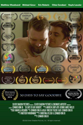 30-days-poster-no-hyphen-2-24x36-w-laurel