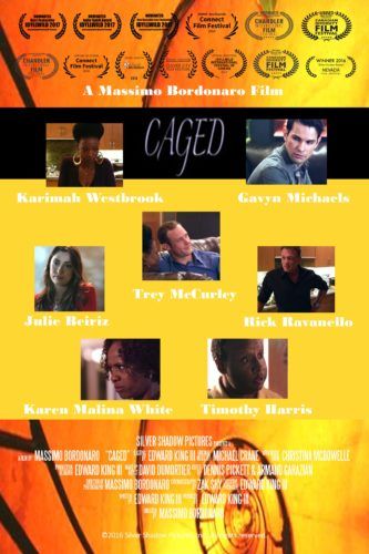 caged-poster-24x36-laurels