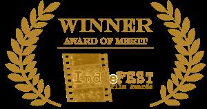 IndieFEST-Merit-Logo-Gold-300x159
