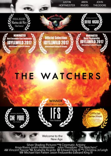 the-watchers-laurel-posters